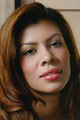 bogata hispanic singles Latin women dating sites  single latin women seeking men from america, canada and europe for dating,  hispanic women for dating.