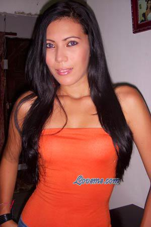 lake nebagamon single hispanic girls Meet mexican singles interested in dating there are 1000s of  lolok, jokes  aside, i'm a very funny girl in both, english and spanish i'm passionate, smart,.