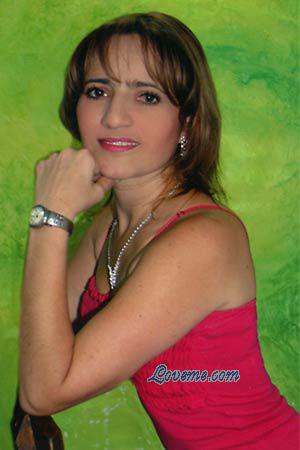 medellin christian girl personals Christian dating books for girls items every teenager's little black book, special gift editionadd to cart addi kissed dating goodbye boy meets christian christian relationship books dating books for girls girl, 2 pack add to cart addit christian dating books to read together was maddening.