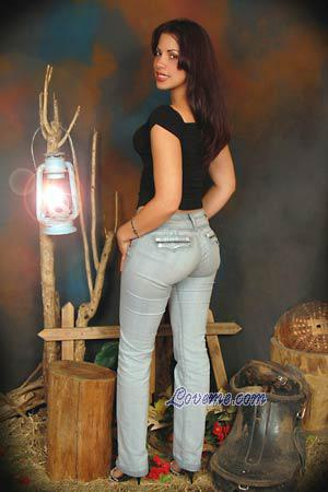 San jose costa rica women looking for men