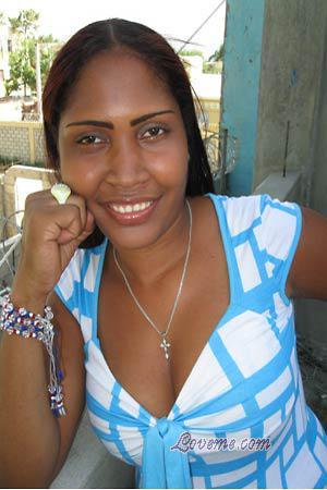 meet dominican singles