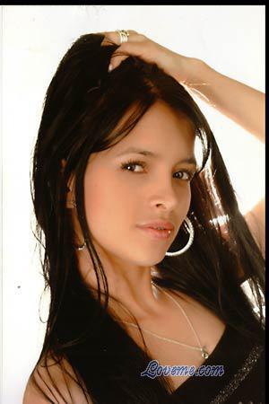 Denver females dating latina age 35
