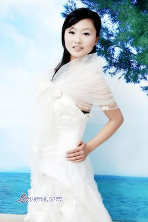 Free Dating Quzhou