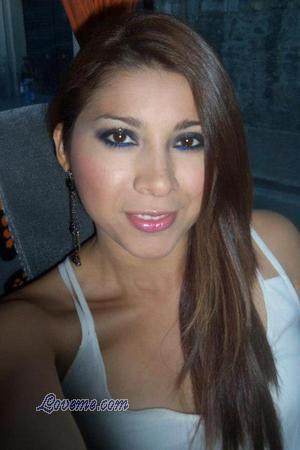 Laura, 137943, San Jose, Costa Rica, Latin women, Age: 38