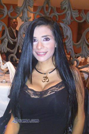 140725 - Emily Age: 42 - Venezuela