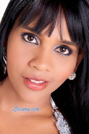 medellin black single women Profile from colombia, antioquia, medellin, hair black, eye black.