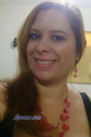 Angelica maria villanueva dating san francisco