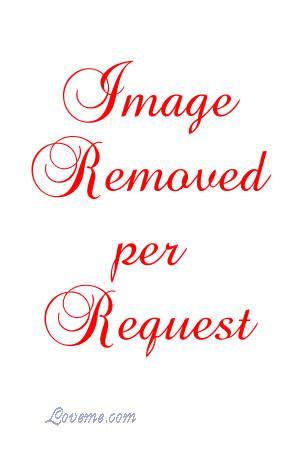 online ukraine dating sex sms