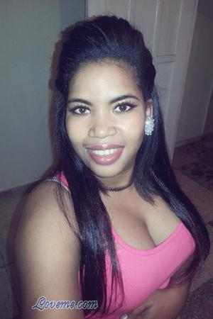 dominican dating scams
