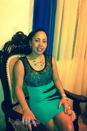 146489 - Vianela Age: 32 - Dominican Republic