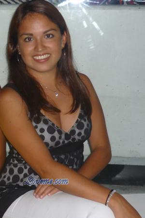 Hanna recommend Gina transsexual