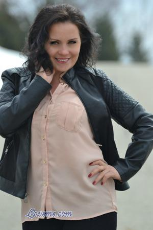 hispanic single women in wayland Latinamericancupidcom is a specialty online hispanic dating service that focuses on bringing together hispanic singles from all over the world our site has single latina women and men from.