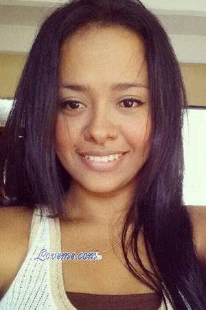 silvana hispanic singles Silvana garcia 71 people named silvana garcia found in florida, california and 17 other states click a state below to find silvana more easily.