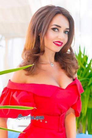 Yanina, 150631, Kharkov, Ukraine, Ukraine women, Age: 49