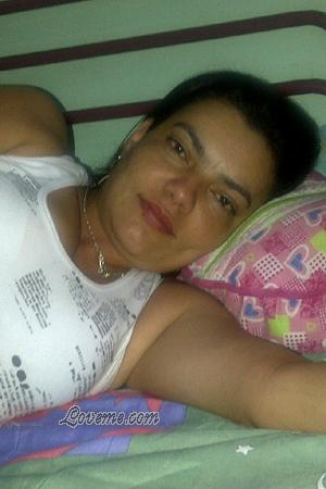 152750 - Angelica Age: 42 - Colombia