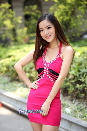 zhanjiang single women Find siyuan from zhanjiang on the leading asian dating service designed to help singles find marriage with china woman.