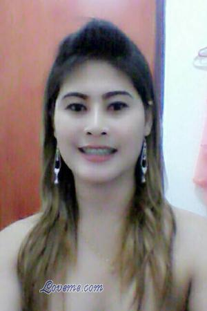 nakorn panom single hispanic girls How popular is the baby name pakome learn the origin and popularity plus how to pronounce pakome namesorg what does the name pakome mean.