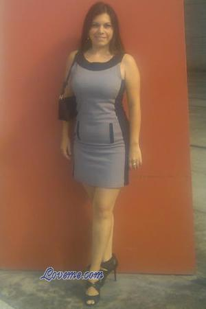 san martin hispanic single women San martin's best 100% free latina girls dating site meet thousands of single hispanic women in san martin with mingle2's free personal ads and chat rooms our network of spanish women in san martin is the perfect place to make latin friends or find an latina girlfriend in san martin.