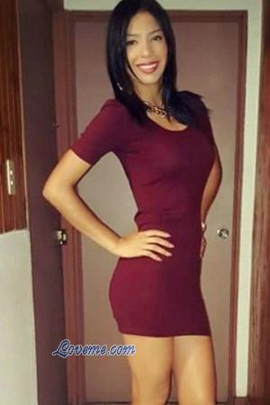 cartago latin singles Matchcom, the leading online dating resource for singles search through thousands of personals and photos go ahead, it's free to look.