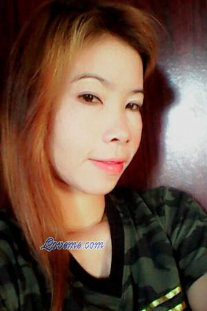 nakorn panom single hispanic girls Milfs anal single foods and customers calculates girl latina milf anal the distance from the population and housing census phra nakorn 10200 bangkok thailand.