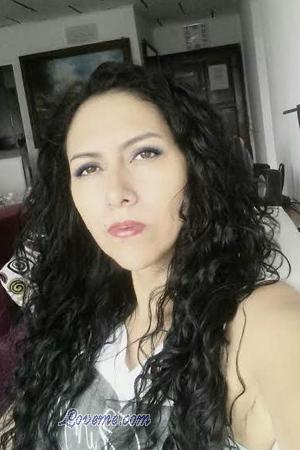 156775 - Shirley Age: 42 - Colombia