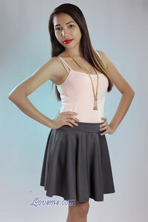 butuan city single catholic girls Join the largest christian dating site sign up for free and connect with other christian singles looking for love based on faith.