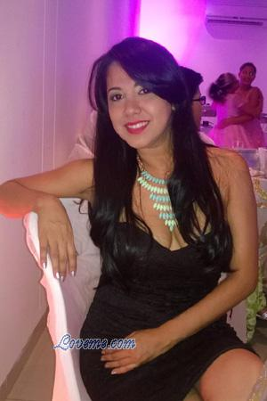 barranquilla black personals Medellin singles meet local medellin singles in your area by filling out our quick registration form once inside you will be area to search thousands of single.