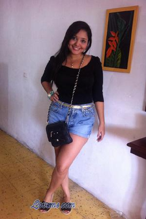 Single Costa Rica Women For Dating, Love, And Marriage