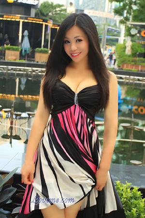Asian brides online