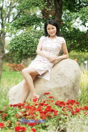 wuhan latin singles A site for latin dating, latin singles, latin personals as well as latin brides and  marriage find a latin girlfriend, wife or boyfriend in latin america or western.