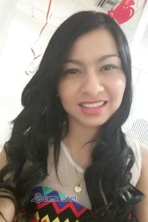 auburn hills hispanic single women Alexis from auburn hills united states on hepays you find anything related to sugarbabes & sexy young women auburn hills united states free dating website just signup for free and use the.