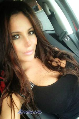 keldron single hispanic girls Latin women online has been helping men and women find one another in loving meet hundreds of single latin women on our singles tours to.