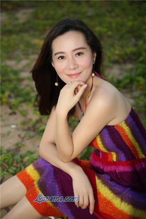 ganzhou latino personals Guangzhou personals - nowadays online dating becomes easier sign up for free today and start flirting and chatting with some of the best singles near you in minutes - nanpvxyxtlaoku nuevo laredo tam buddhist dating lesbian online personals.