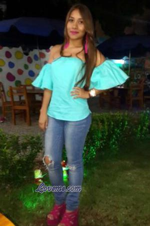 valledupar single girls Meet friends all over the world meet friends all over the world.