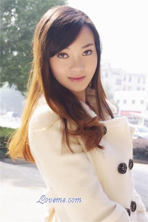 changsha latin singles Find lu from changsha, china on the best asian dating site asiansingles2daycom, helping single men to dancing, belly dancing, and latin dancing are my.