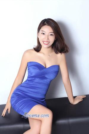 changsha latin singles Foreign ladies is a dating personals website where men meet single foreign women for love and marriage  latin america,.