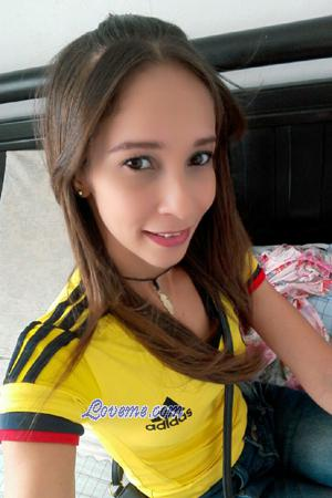 168995 - Sandy Age: 33 - Colombia