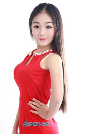 changsha latin singles See more hundreds of gorgeous pictures: beautiful thai woman keke from  changsha  id 36425 dating pretty asian woman hua from shenzhen, 42 yo,  hair color black  chat live with beautiful russian, asian & latin mail order  women.