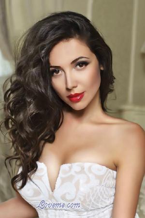 Latina dating site