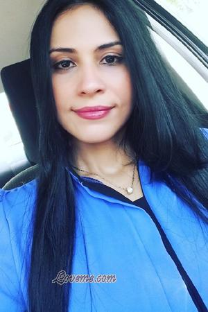 sligo single hispanic girls Dating single sligo spanish latinas meet thousands of sligo hispanic singles through one of the best sligo spanish online dating sites amorcom has great instant messenger and live video sligo chat service for our members.