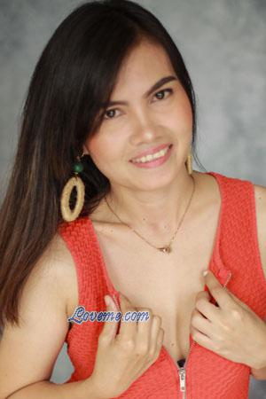 squirrel island single asian girls Asiansingles2day is an asian & chinese mail order bride and dating site with hundreds of beautiful asian girls that include chinese, thai, and vietnamese.