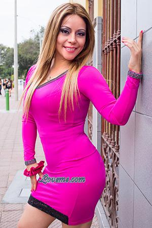 soledad single women Soledad singles: usa singles alabama singles alaska  that there are things that most women in soledad california want and expect in a man that not all men .