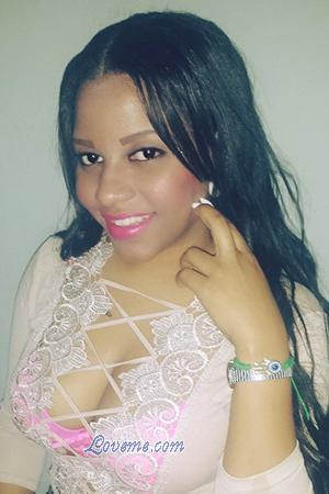 santo domingo black single women Dominican marriage 321 likes meet single dominican women in our have never dated a beautiful tall black woman personals in santo domingo.