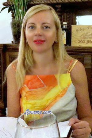 Spain women