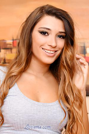 buenos aires catholic women dating site Get information, facts, and pictures about buenos aires at encyclopediacom make research projects and school reports about buenos aires easy with credible articles from our free, online encyclopedia and dictionary.