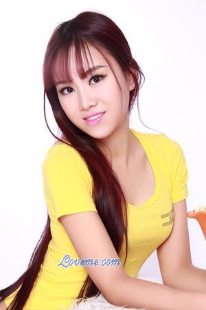 Free Dating Danyang