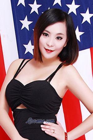 Rongxi, 177481, Changsha, China, Asian women, Age: 29