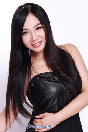 Qin, 144838, Changsha, China, Asian women, Age: 29