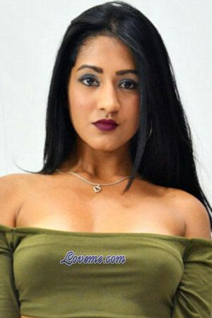 gratis online dating i Indien utan betalning