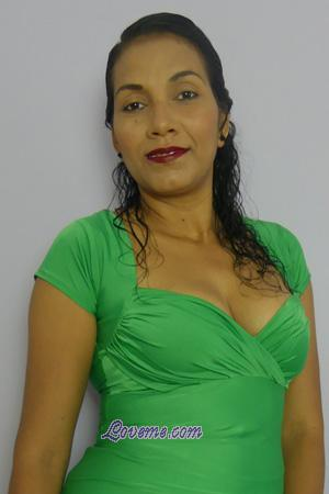 184696 - Jocelyn Age: 35 - Colombia